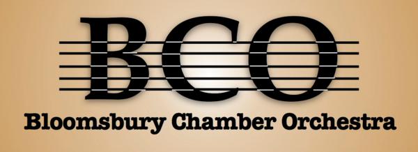 bco-logo
