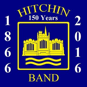 Hitchin Band